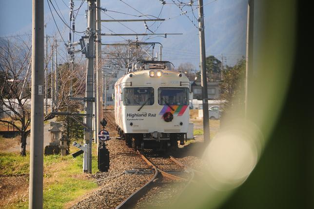51 松電.jpg