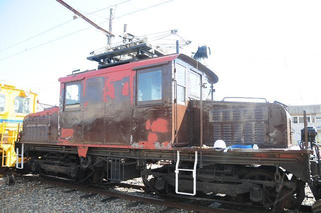 5 ED301.jpg