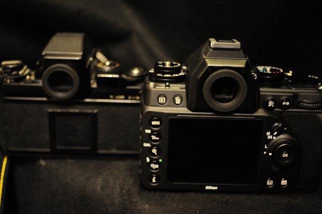 5 Nikon Df.jpg