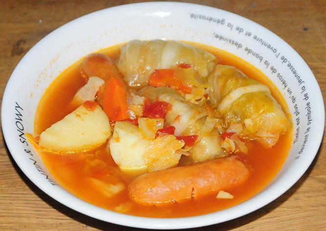 5スープ.jpg