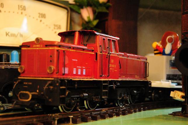 5ナイアガラ補機ディーゼル機関車.jpg