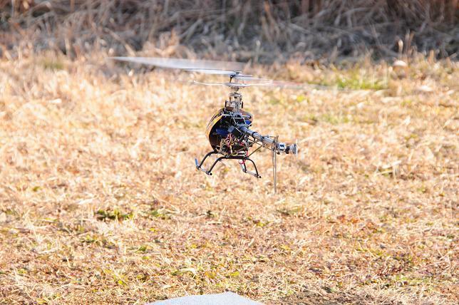 5ヘリコプター.jpg