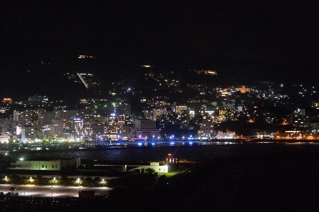 5夜景.jpg