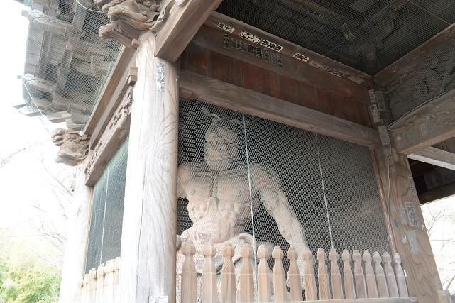 5称名寺仁王像.jpg