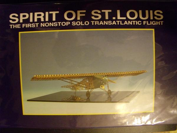 5spirit of st.louis.jpg