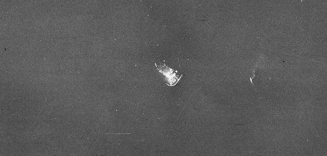 6 1947.08.11USA-M399-102 第三海堡.jpg