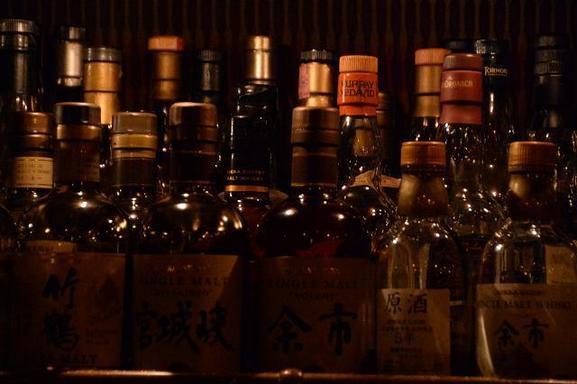 6 ウイスキー.jpg