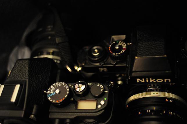 6 Nikon F3 Df.jpg
