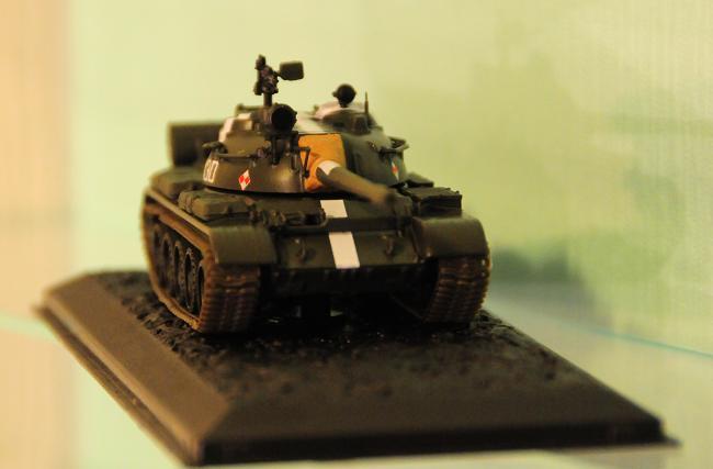 6 T-55A.jpg