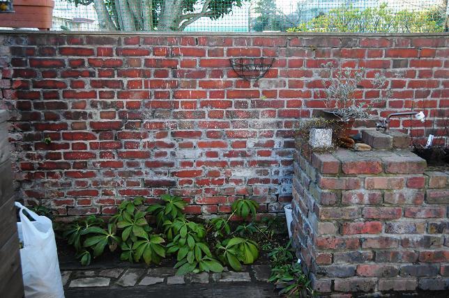 62小学校のフランス積みの壁.jpg