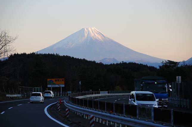 65 富士山.jpg
