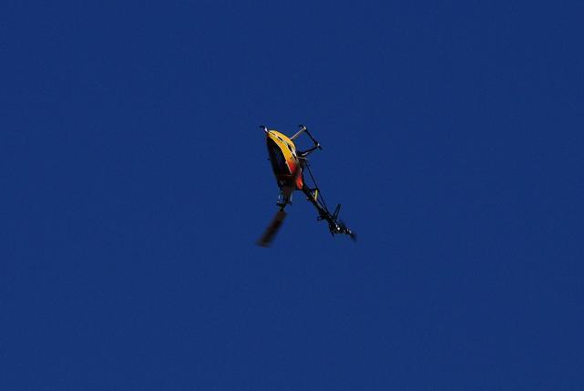 6ヘリコプター.jpg
