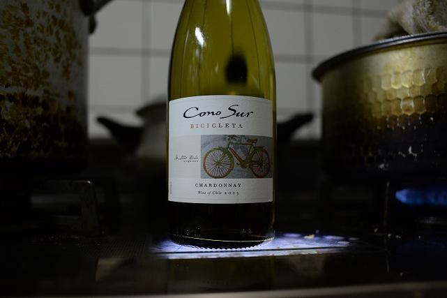 6ワイン.jpg