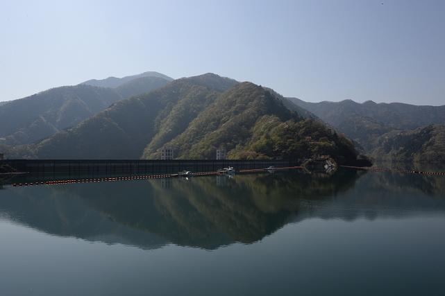 6小河内ダム.jpg