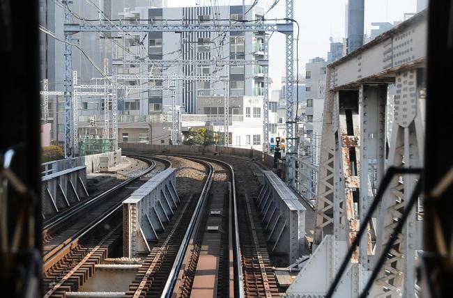7東急渋谷駅.jpg