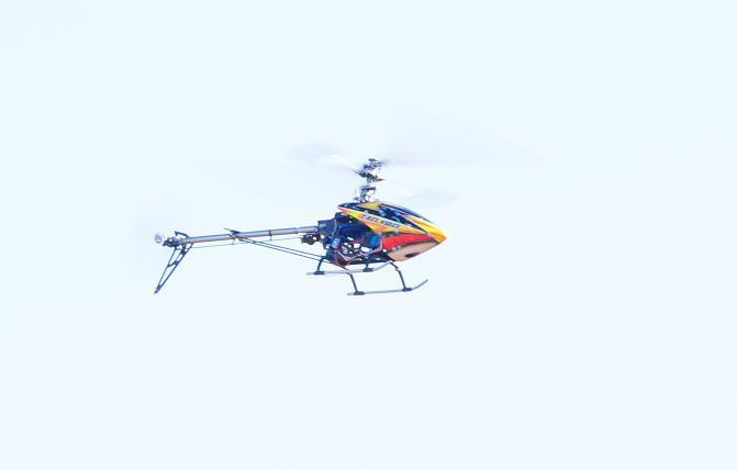 8ヘリコプター.jpg