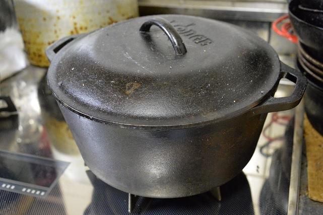 9 10 1.4inchキッチンオーブン.jpg