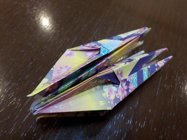 9鶴3.jpg