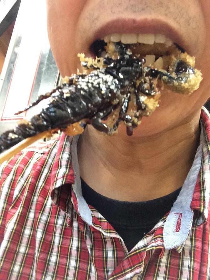 さそりを食らうS.jpg