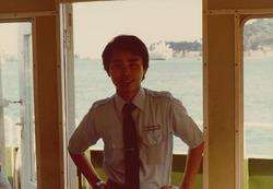 シンガポール1.jpg