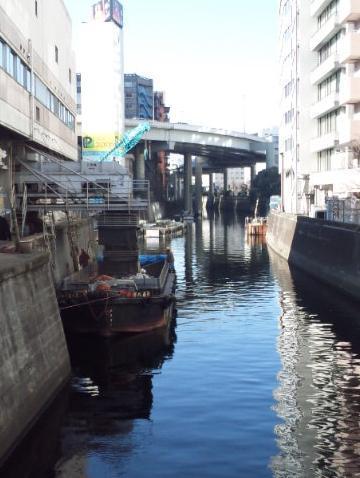 小石川橋.jpg