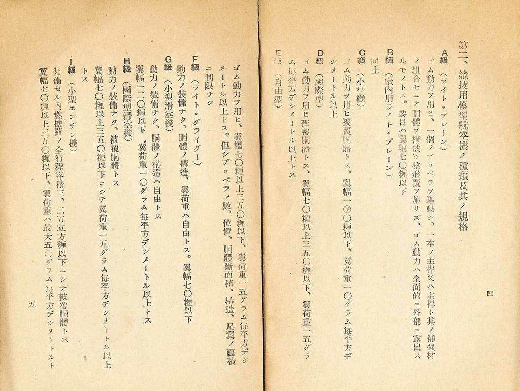 日本模型航空機記録規定 規格.jpg