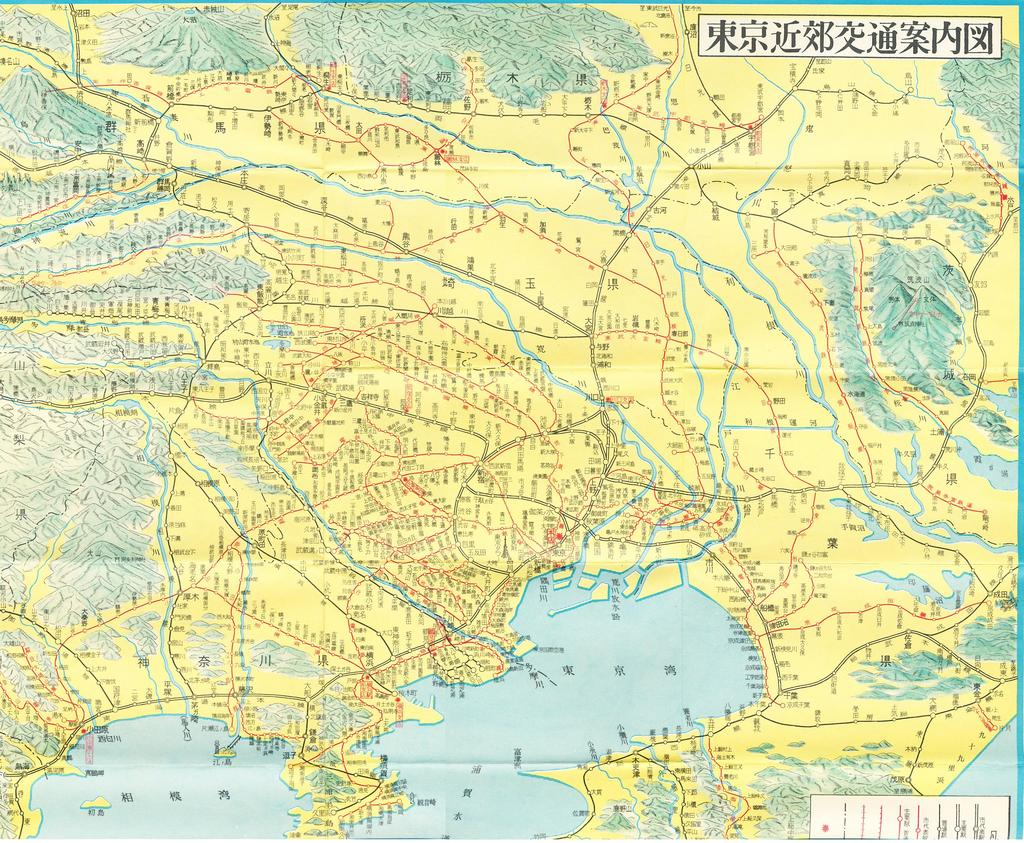 東京地図2.jpg