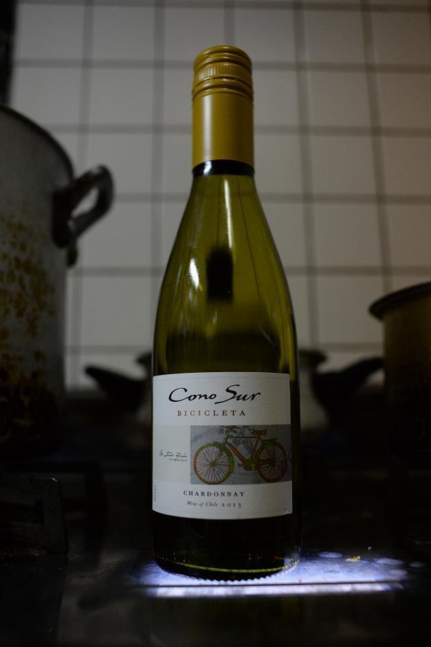 5ワイン.jpg