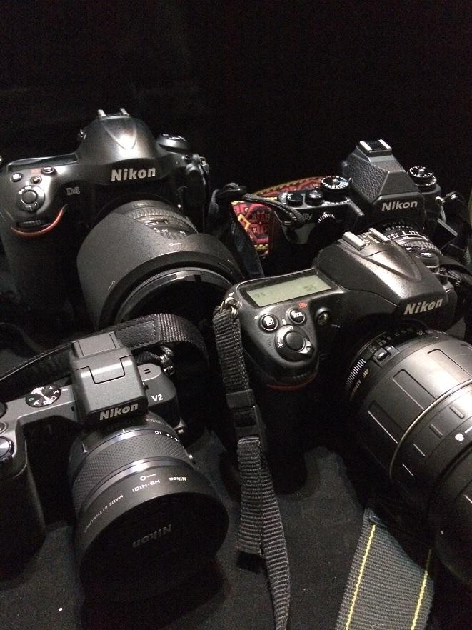 Nikonだよ全員集合.jpg
