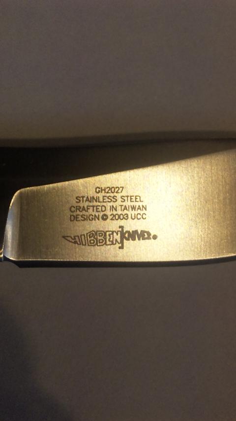 DVC00122.JPG