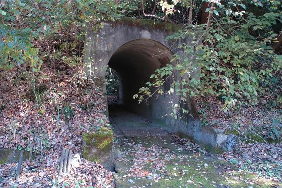 トンネル小2.jpg