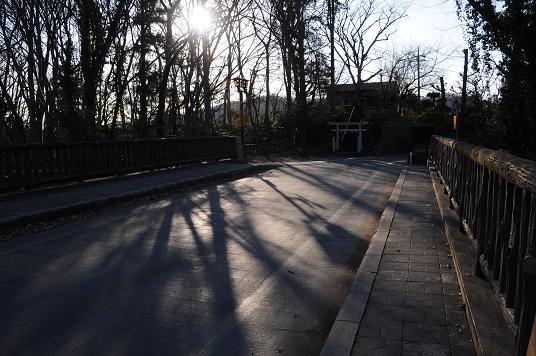 新堀橋3.jpg