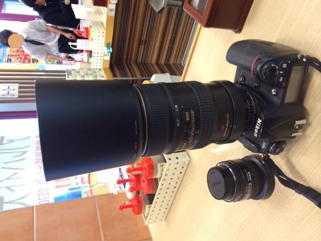 0カメラ.JPG
