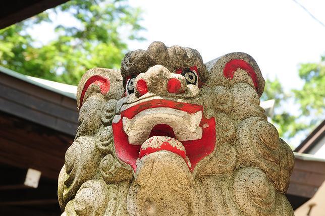 1004ハイキング神社.jpg