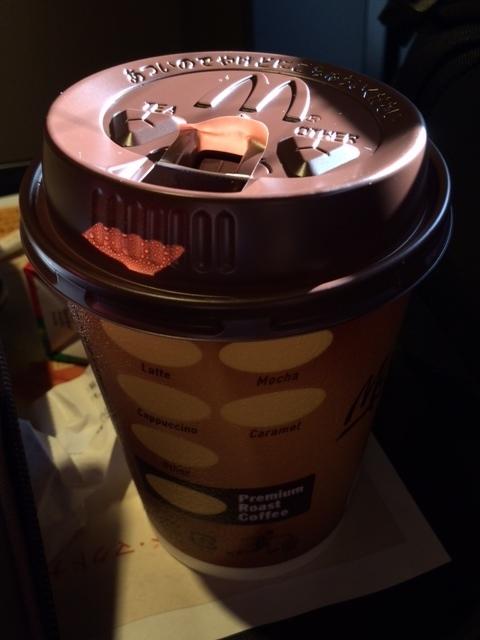 103 マックコーヒー.jpeg
