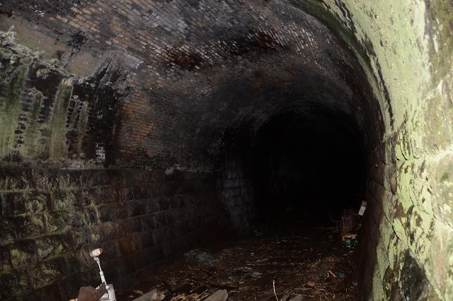 105 大原隧道.jpg
