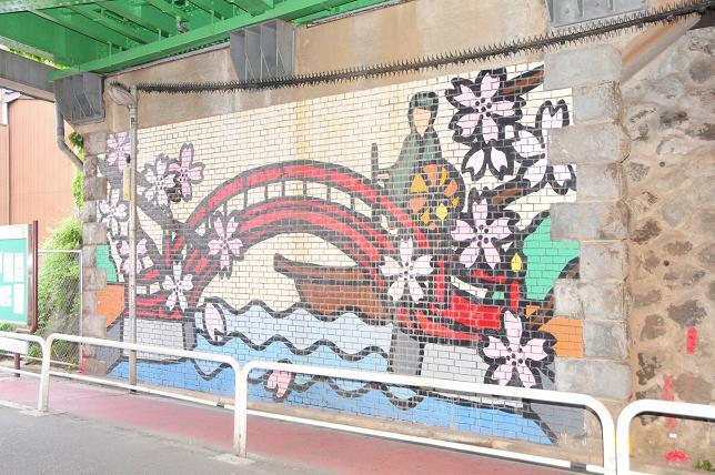 109第二三ノ輪架道橋.jpg