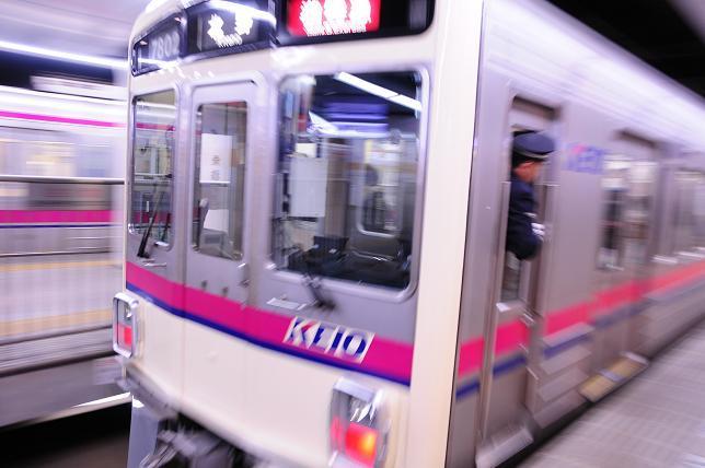 10京王7000系.jpg