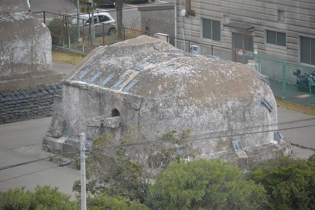 111砲台砲側庫.jpg