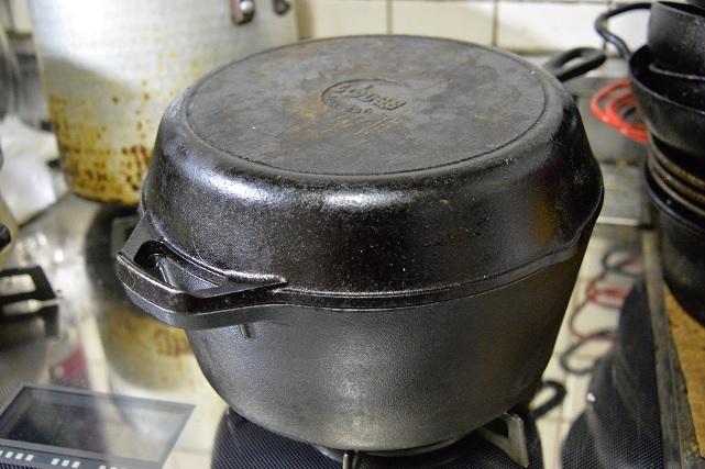 11 10 1.4inchキッチンオーブン.jpg