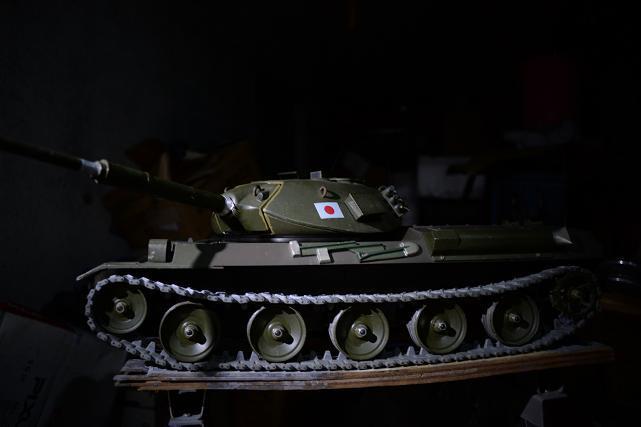 11 74式戦車.jpg