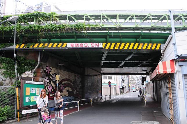 113第二三ノ輪架道橋.jpg