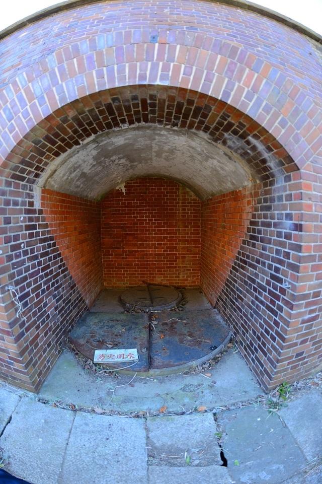 119第二貯水所濾過槽.jpg
