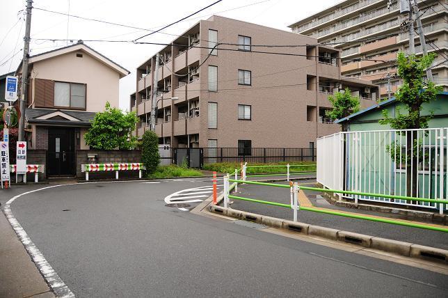 11潤徳小学校.jpg