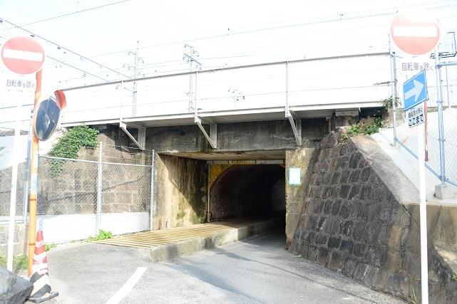 11茨木橋梁1.jpg