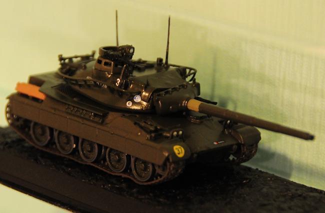 1 AMX-30.jpg