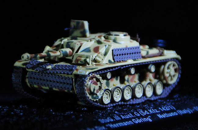 1 Ⅲ号突撃砲.jpg