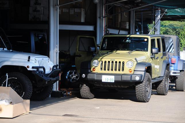 1 Jeep JK.jpg