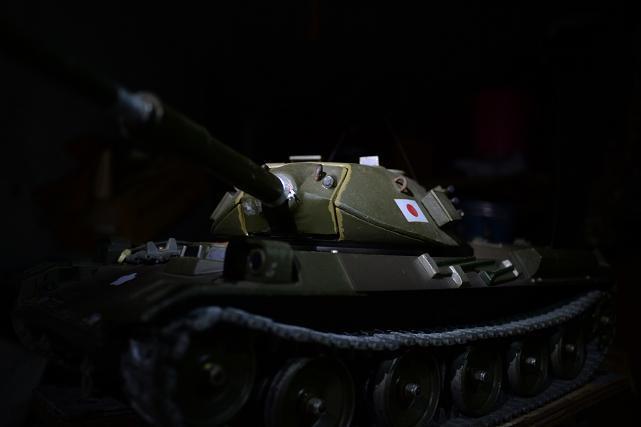 12 74式戦車.jpg