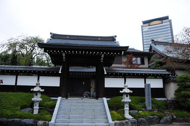 124東福寺.jpg